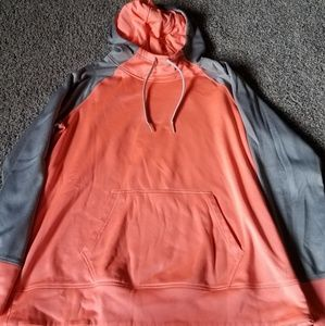 Activewear sweatshirt XL